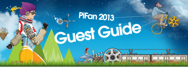 PiFan2013